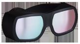 3DGlassesINFITEC
