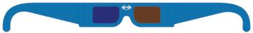 3DGlasses_anaglyph