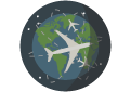 Icon_airtraffic