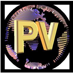 PVlogotrans-blackbg