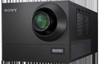 projectorSonyT420