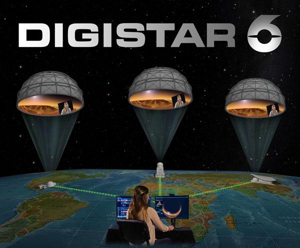 Digistar6