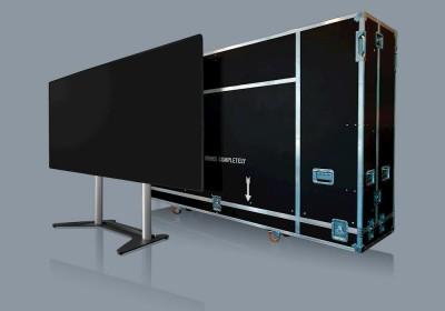 LCDpanel